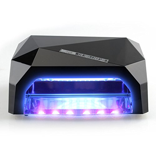 Perfect-Summer-Professional-36W-UV-LED-Light-Nail-Dryer-Curing-Lamp-for-Gel-Nail-Polish