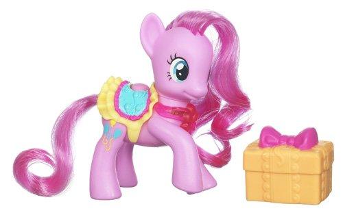 Hasbro 26071 – My Little Pony – Funkelpony Pinkie Pie günstig kaufen