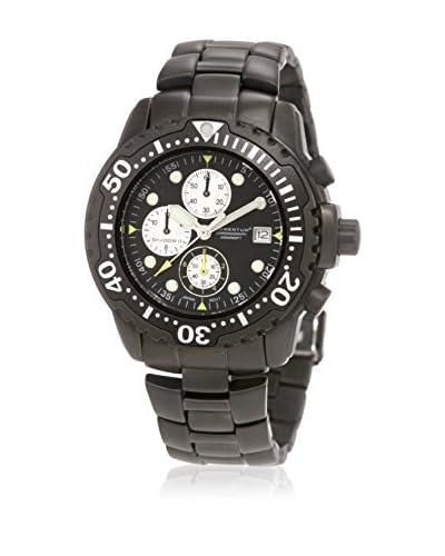 Momentum Reloj de cuarzo Unisex 1M-DV88B0 41 mm