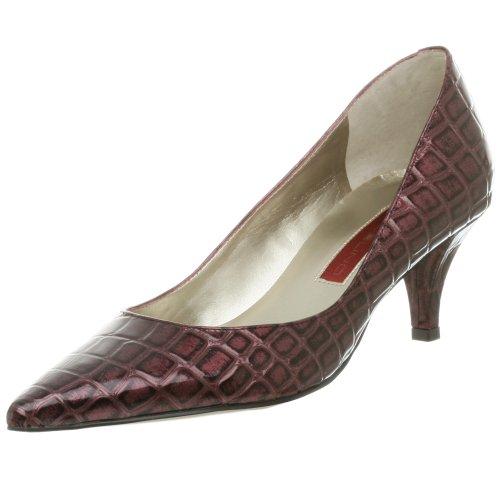 Bandolino Women's Berry Pump