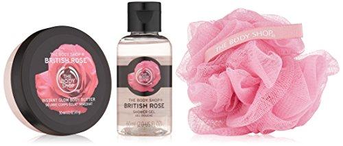 the-body-shop-british-rose-treats-cube-gift-set