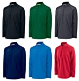Nike 361048 Men's Longsleeve Training Top