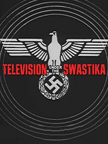Television Under the Swastika - History of Nazi TV.