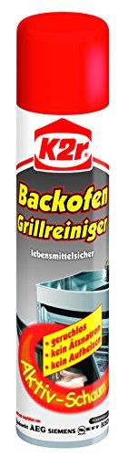 k2r-backofen-grillreiniger-spray-3er-pack-3-x-400-ml