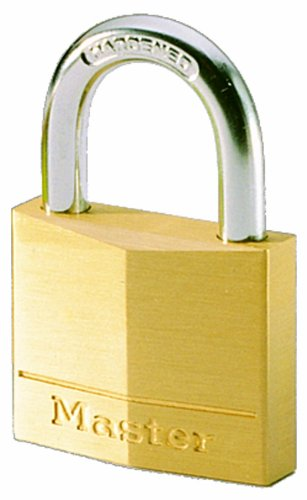 master-lock-130eurd-30mm-brass-padlock