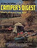Camper's Digest (0910676062) by Bauer, Erwin