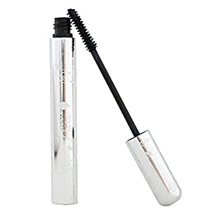 100 Percent Pure Fruit Pigmented Ultra Lengthening Mascara 0.24 oz. by 100 Percent Pure