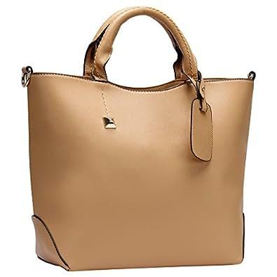 Womens Top Handle Handbags b