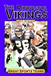 Great Sports Teams - Minnesota Vikings (Great Sports Teams)