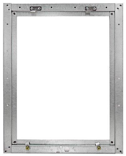 Cheap Skuttle Model 86-UD Mounting Frame Assembly (B00564VG4Y)