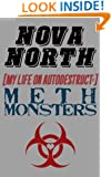 Meth Monsters (My Life on Autodestruct Book 2)
