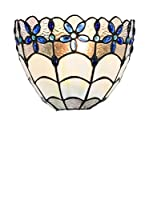 SULION Lámpara De Techo