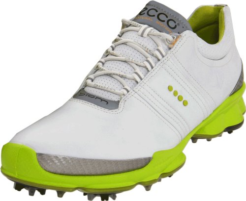 60f5ba95e18d ECCO Men s BIOM Hydromax Golf Shoe