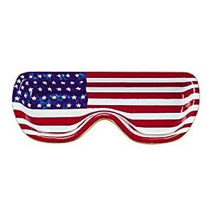 American Reading Glasses