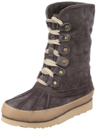 liebeskind-berlin-lk-603-double-face-damen-stiefel-grau-grey-eu-36