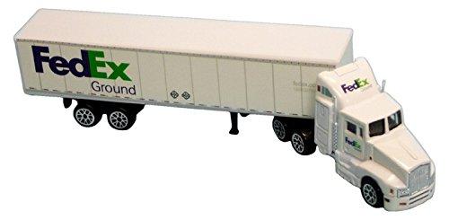 fedex-ground-tractor-trailer-187-rt1037