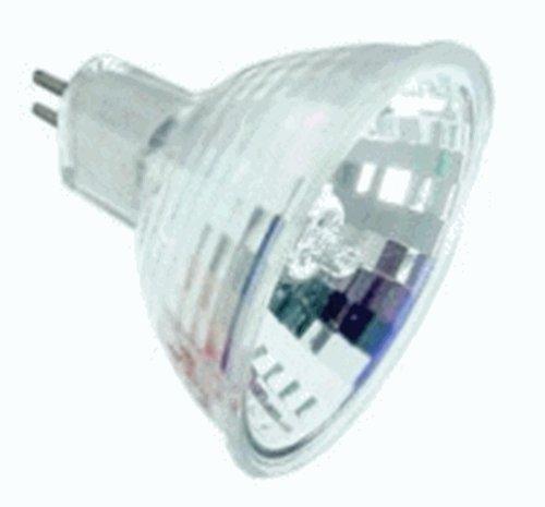 10 Qty. Elh 120V 300W Long Life Lamp