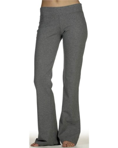 Bella Cotton Spandex Yoga & Workout Pants
