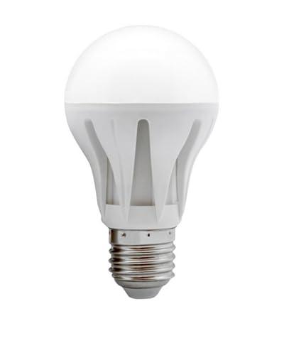 Unotec LED-lamp E27 5W