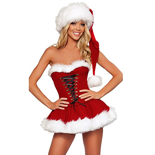 xmas-sexy-santa-womens-ladies-miss-claus-costumes-christmas-party-fancy-dress