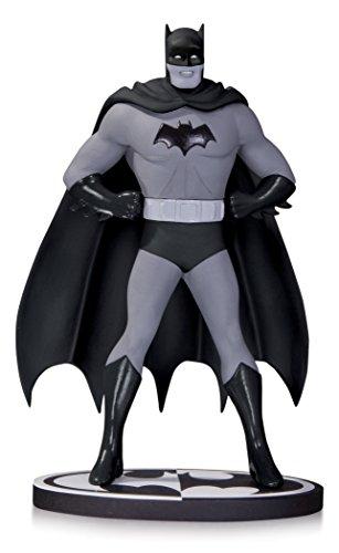 DC Collectibles DC Collectibles Batman: Black and White: Batman by Dick Sprang Statue