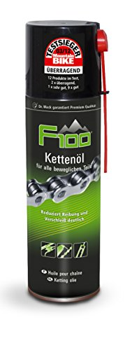 f100-2860-kettenol-300-ml