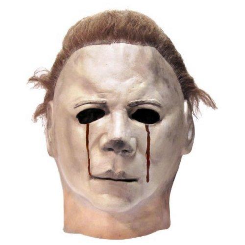 michael-myers-blood-tears-mask