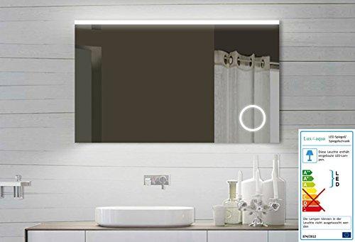schminkspiegel mit beleucht preis vergleich 2016. Black Bedroom Furniture Sets. Home Design Ideas