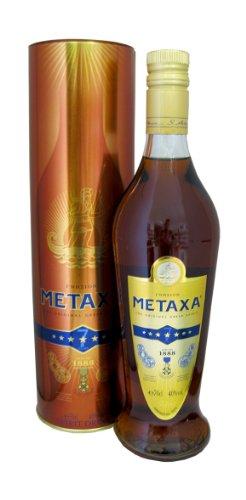 limitierte-sonderedition-original-metaxa-7-sterne-700ml-mit-metall-zylinderbox