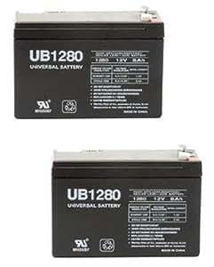 APC Back-UPS XS 1500 BX1500LCD Battery