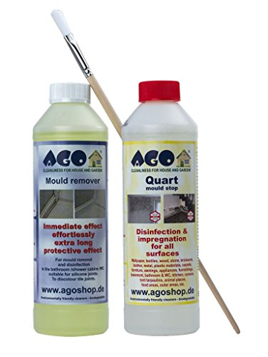 ago-mould-and-mildew-remover-cleaner-set-of-3