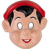 Walt Disney's Pinocchio PVC Mask Halloween