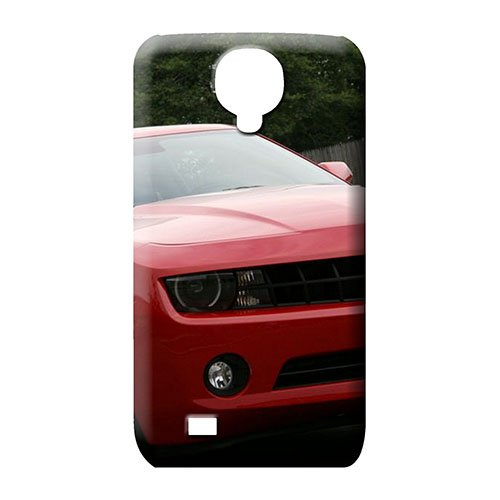 samsung-galaxy-s4-collectibles-fashion-awesome-look-phone-case-cover-chevy-camero-ss