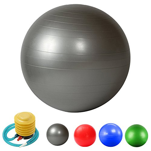 beyond-dreams-gymnastic-fitness-ball-with-pump-suitable-any-activity-crossfit-fitness-yoga