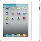 Apple iPad2 64GB 3G+Wi-Fi モデル 海外SIMフリー版 White