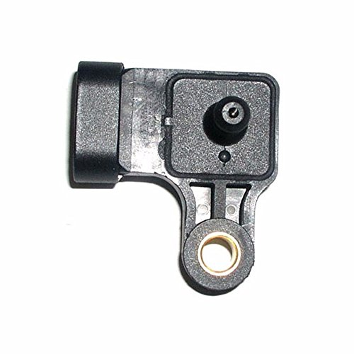 Absolute Pressure MAP Sensor For Chevrolet Optra/Lacetti 1.5/1.6 DOHC 2004-2007 OEM Parts (Sensor Map Optra compare prices)