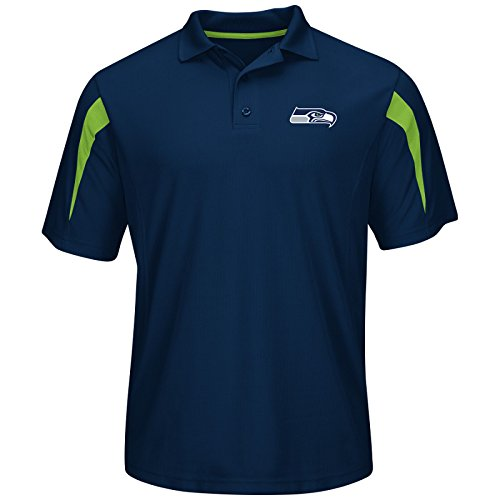 seahawks golf shirt seattle seahawks golf shirt seahawks