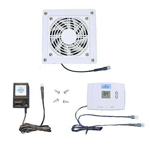 av-cabinet-digital-thermostat-controlled-cooling-system-with-multi-speed-white-model