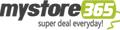 MyStore365