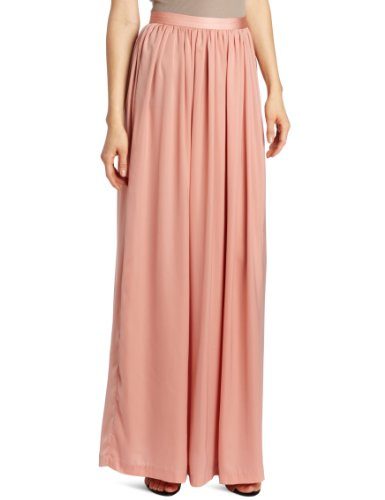 Joie Women's Griffin Micropoly Maxi Skirt
