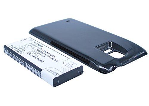 cameron-sino-5600-mah-216-wh-akku-kompatibel-mit-samsung-galaxy-note-4-china-mobile-n910-f-sm-n9109-