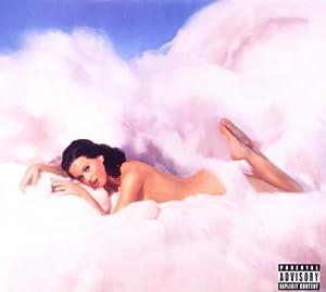 Teenage Dream: Special Edition