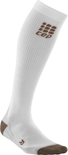 CEP Women's Knickers White white White white Size:IV
