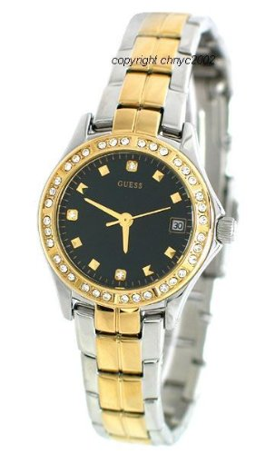 Guess Women's WaterPro Watch G10607L