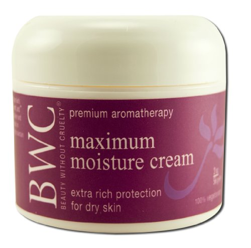 beauty-without-cruelty-humedad-maxima-crema-2-oz