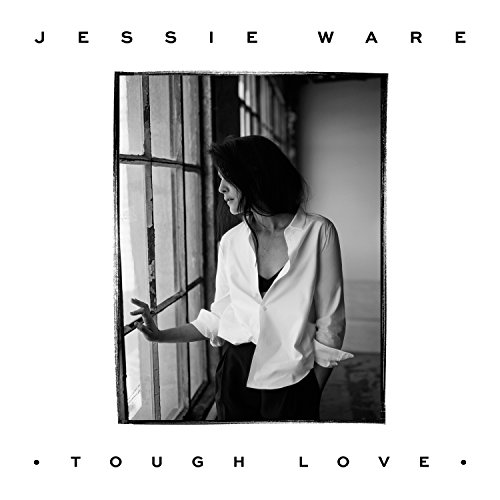 Jessie Ware-Tough Love (Deluxe Edition)-WEB-2014-LEV Download