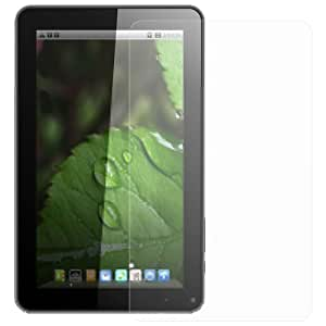 Ostriva UltraClear Screen Protector for Zen Ultratab A900