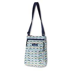 Buy Kavu For Keeps Bag by KAVU
