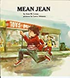 img - for Mean Jean book / textbook / text book