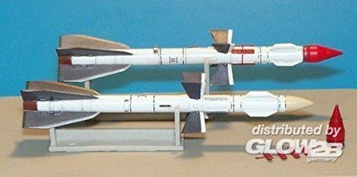 misil-ruso-r-27r-aa-10-alamo-a-148